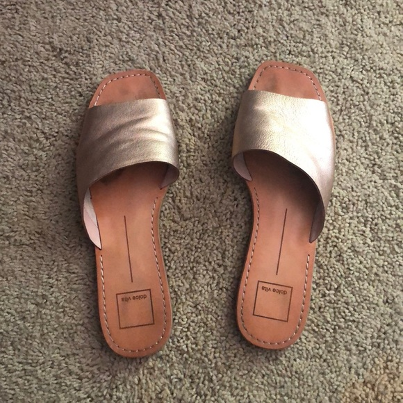 5d88de0fbfbd Dolce Vita Shoes - Dolce vita Cato sandal